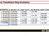 UNLIMITEDPRO-MOD-MERGE-R1-2020