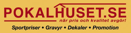 Pokalhuset_logga-425x108