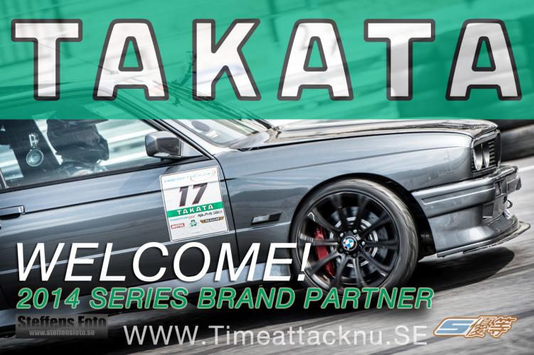 Takata 2014