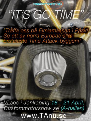 ELMIA 17.42.11