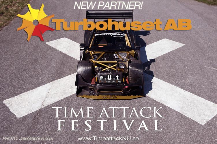 turbohuset