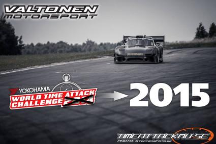 Valtonen 2015
